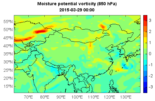 ../../../_images/moisture_potential_vorticity.png